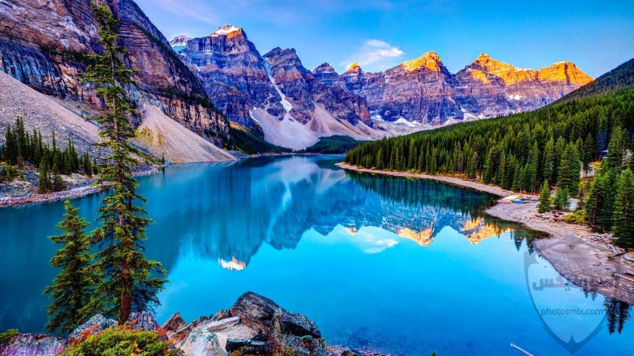 صور طبيعة خلابه 2020 اجمل صور مناظر طبيعيه جميلة جدا و افضل مناضر طبيعية لورود و اشجار و غابات جميله جدا جدا جدا 1