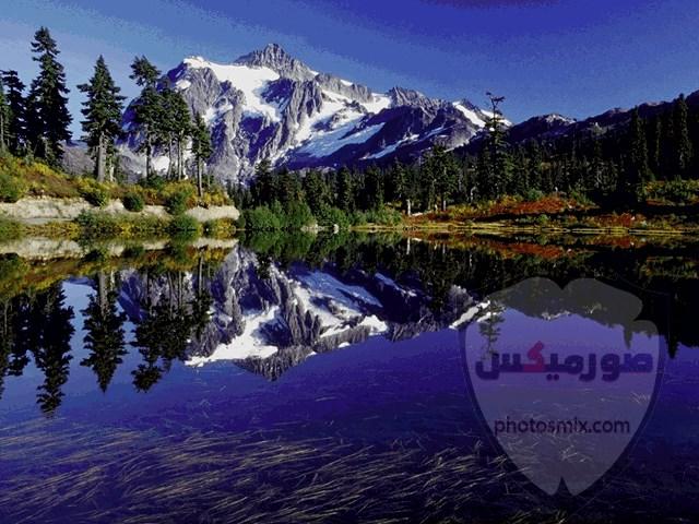 صور طبيعية فيس بوك 5