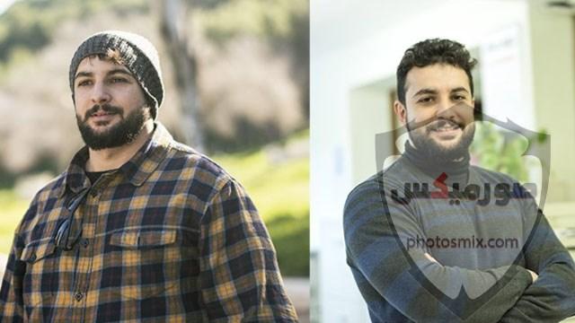 صور عتاب جديدة 2020 ،تحميل صور فراق وشوق ، صور وخلفيات زعل وعتاب وحزن عالية الجودة HD 30