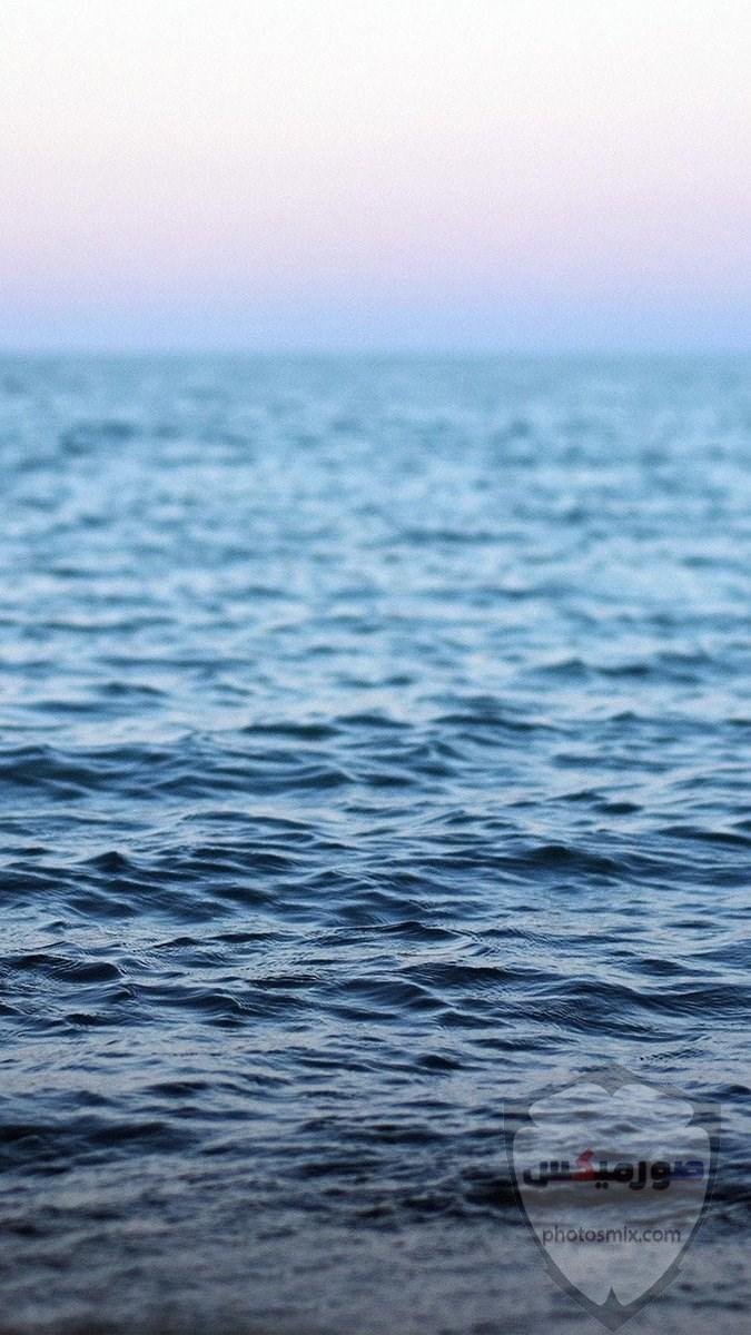صور عن البحر 2020 خلفيات بحر مكتوب عليها 4