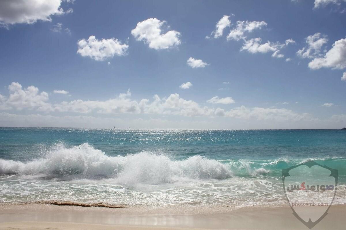 صور عن البحر 2020 خلفيات بحر مكتوب عليها 6