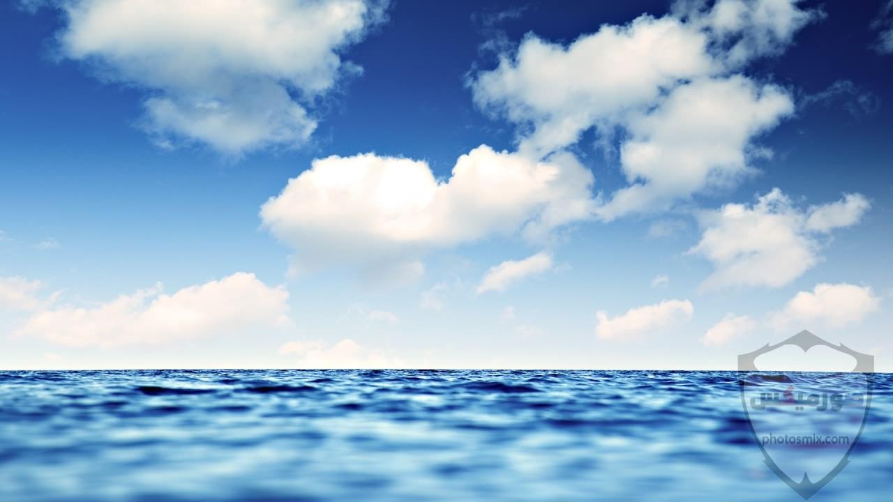 صور عن البحر 2020 خلفيات بحر مكتوب عليها 7