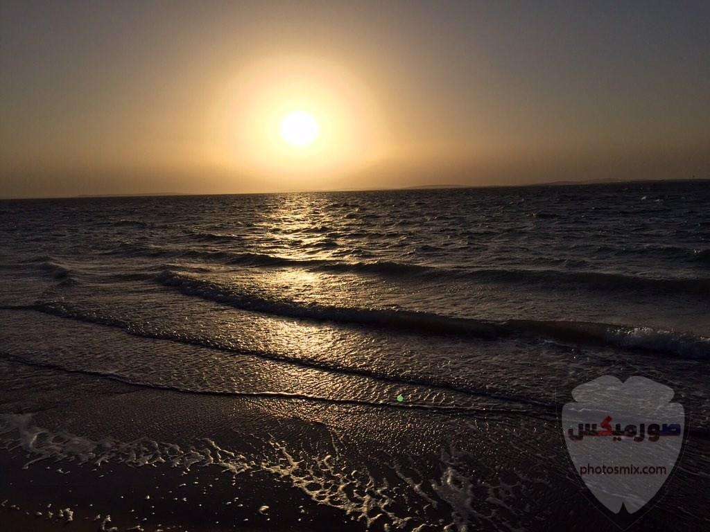 صور عن البحر 2020 خلفيات بحر مكتوب عليها 8
