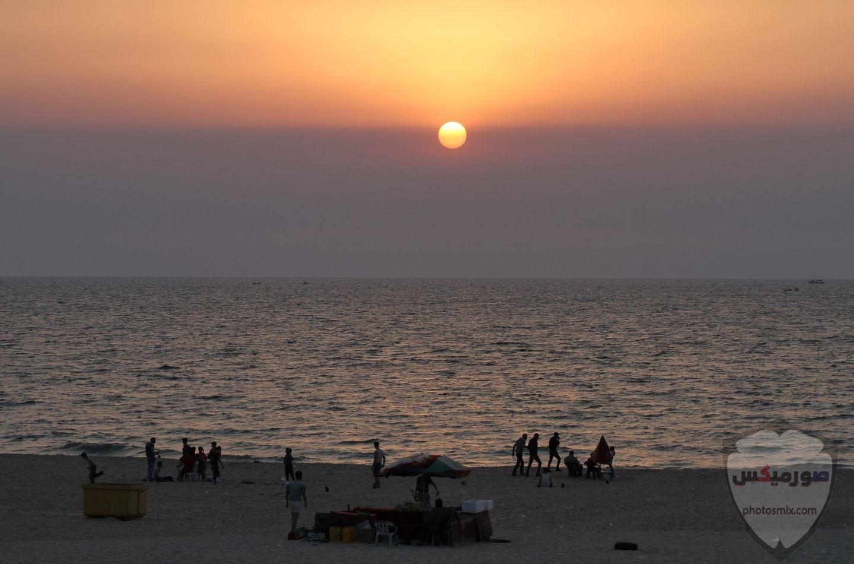 صور عن البحر 2020 خلفيات بحر مكتوب عليها 9