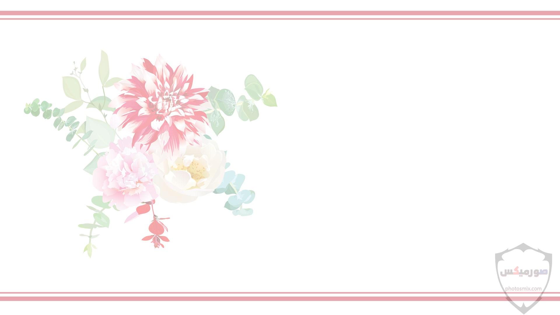 صور عيد الام 2020جديدة اجمل الصور المعبرة عن عيد الام جديدة 6