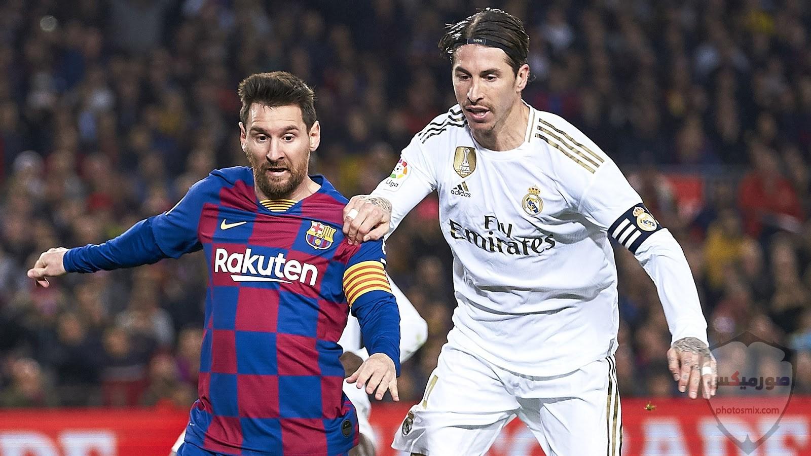 صور لاعبي ريال مدريد 14
