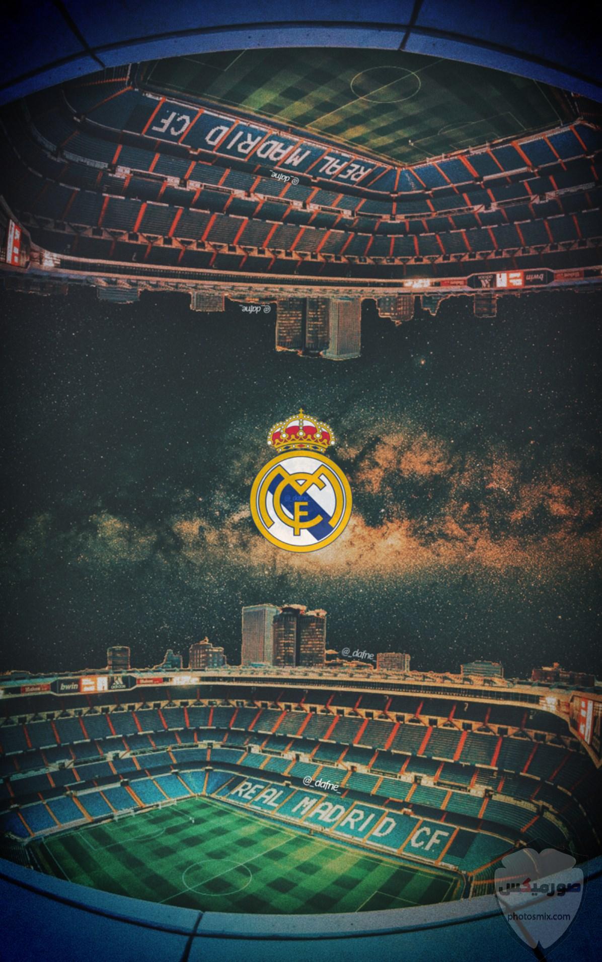 صور لاعبي ريال مدريد 15