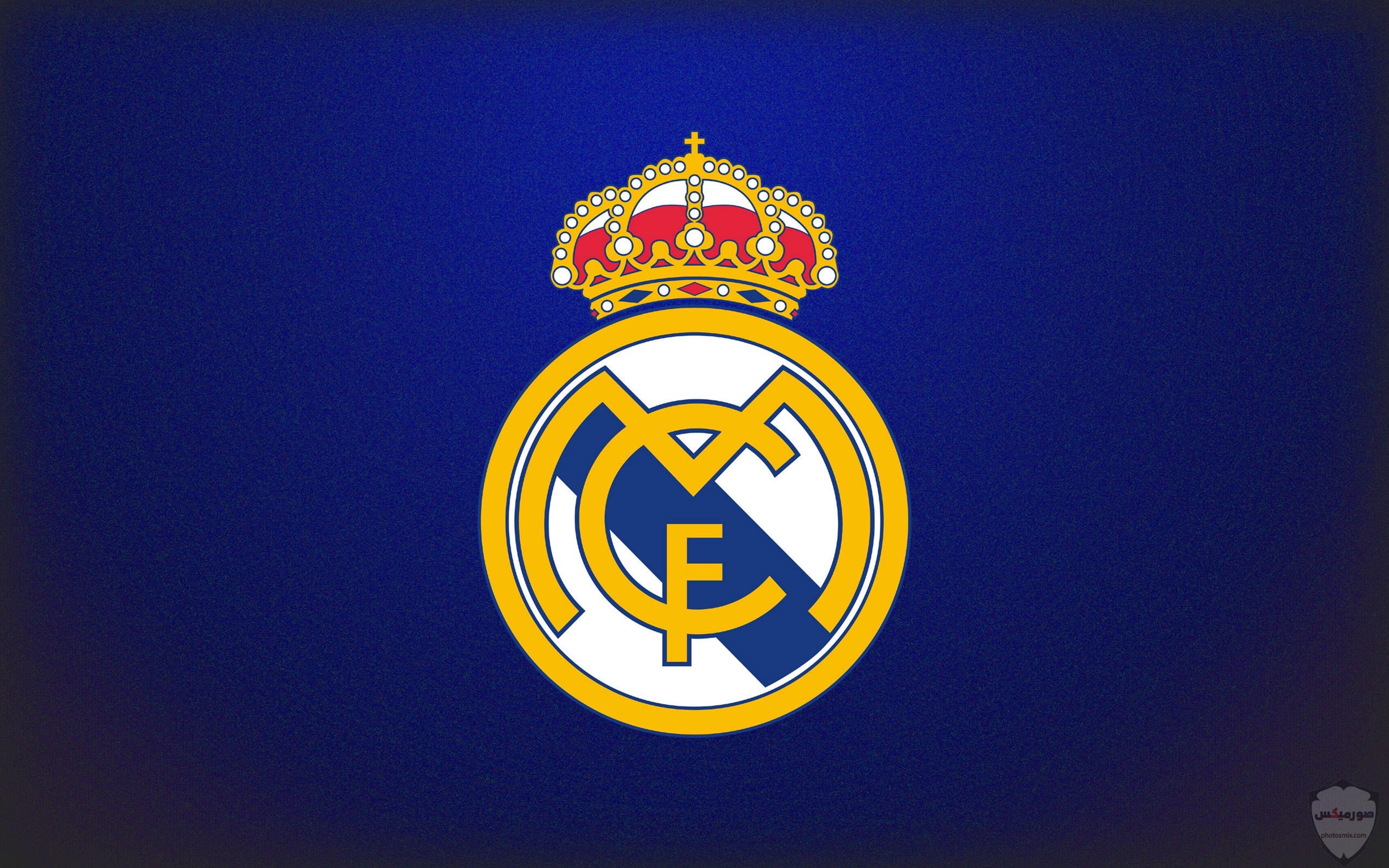 صور لاعبي ريال مدريد 18