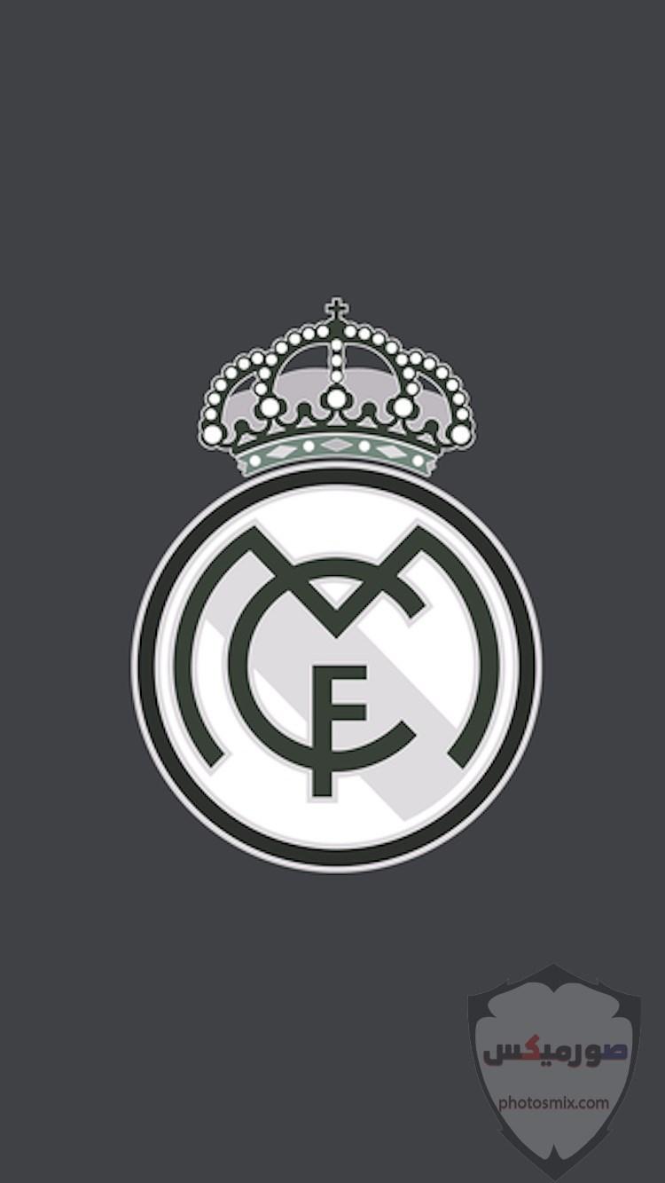 صور لاعبي ريال مدريد 19