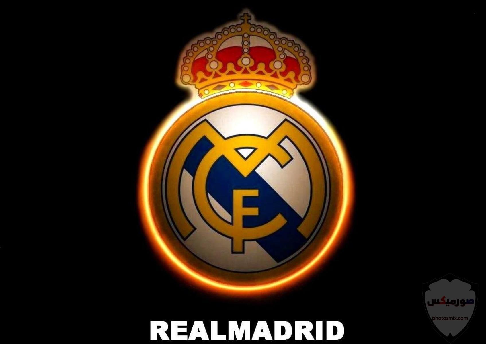 صور لاعبي ريال مدريد 22