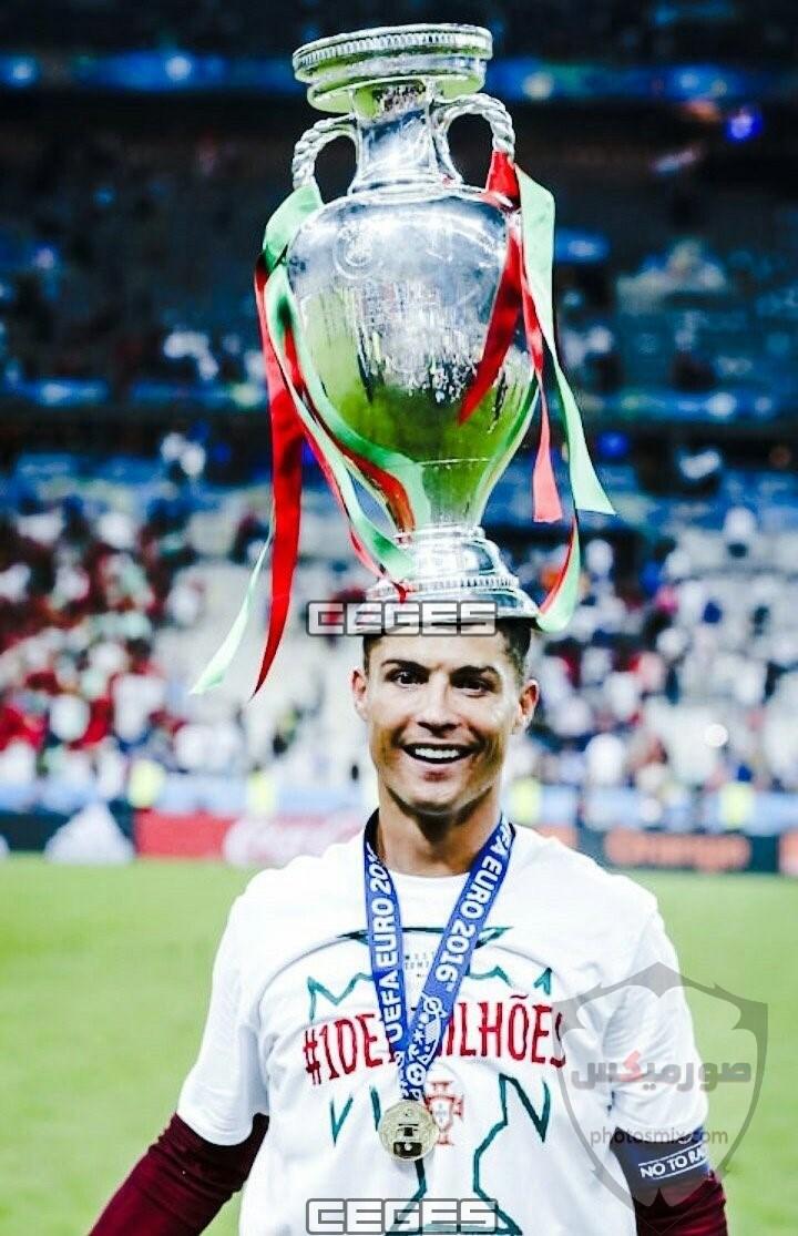 صور لاعبي ريال مدريد 23