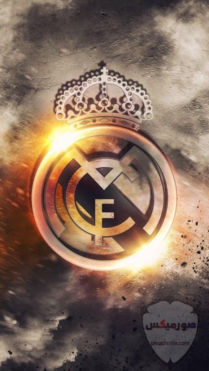 صور لاعبي ريال مدريد 28
