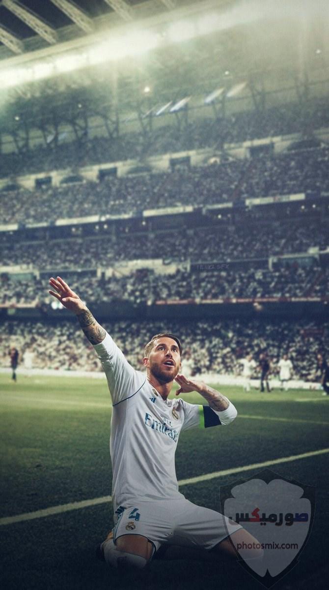 صور لاعبي ريال مدريد 29