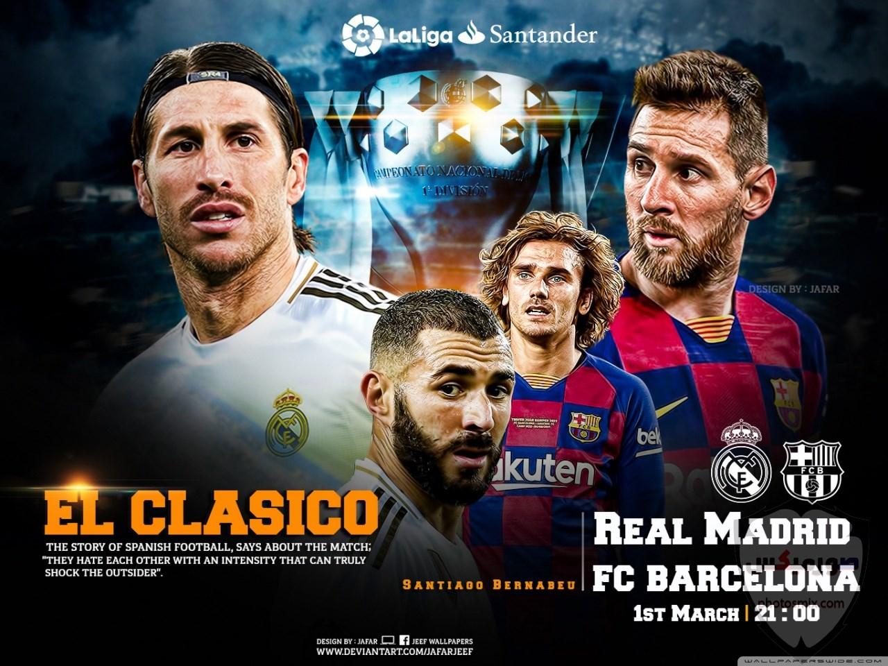 صور لاعبي ريال مدريد 31