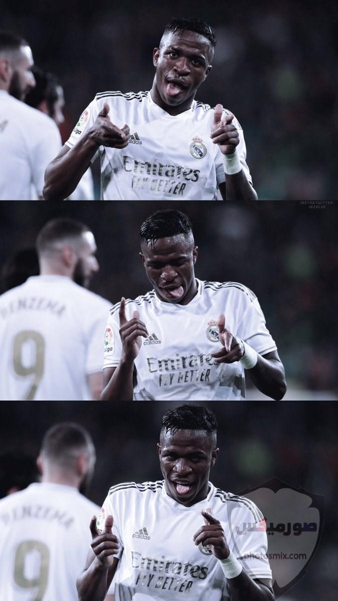 صور لاعبي ريال مدريد 32