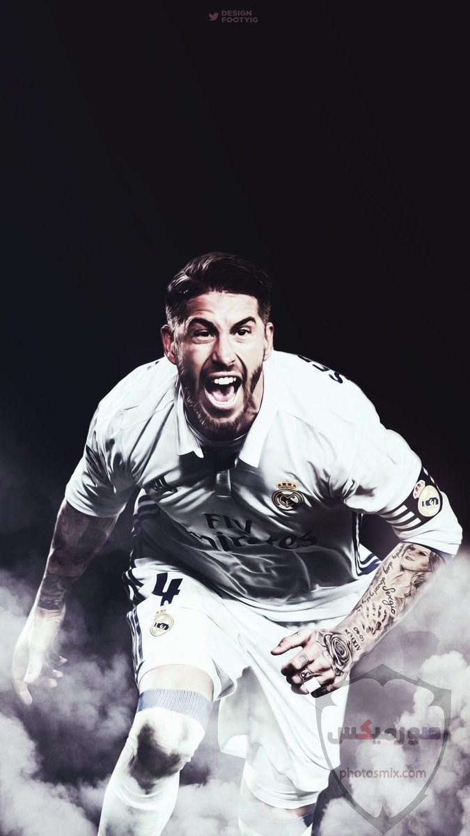 صور لاعبي ريال مدريد 4