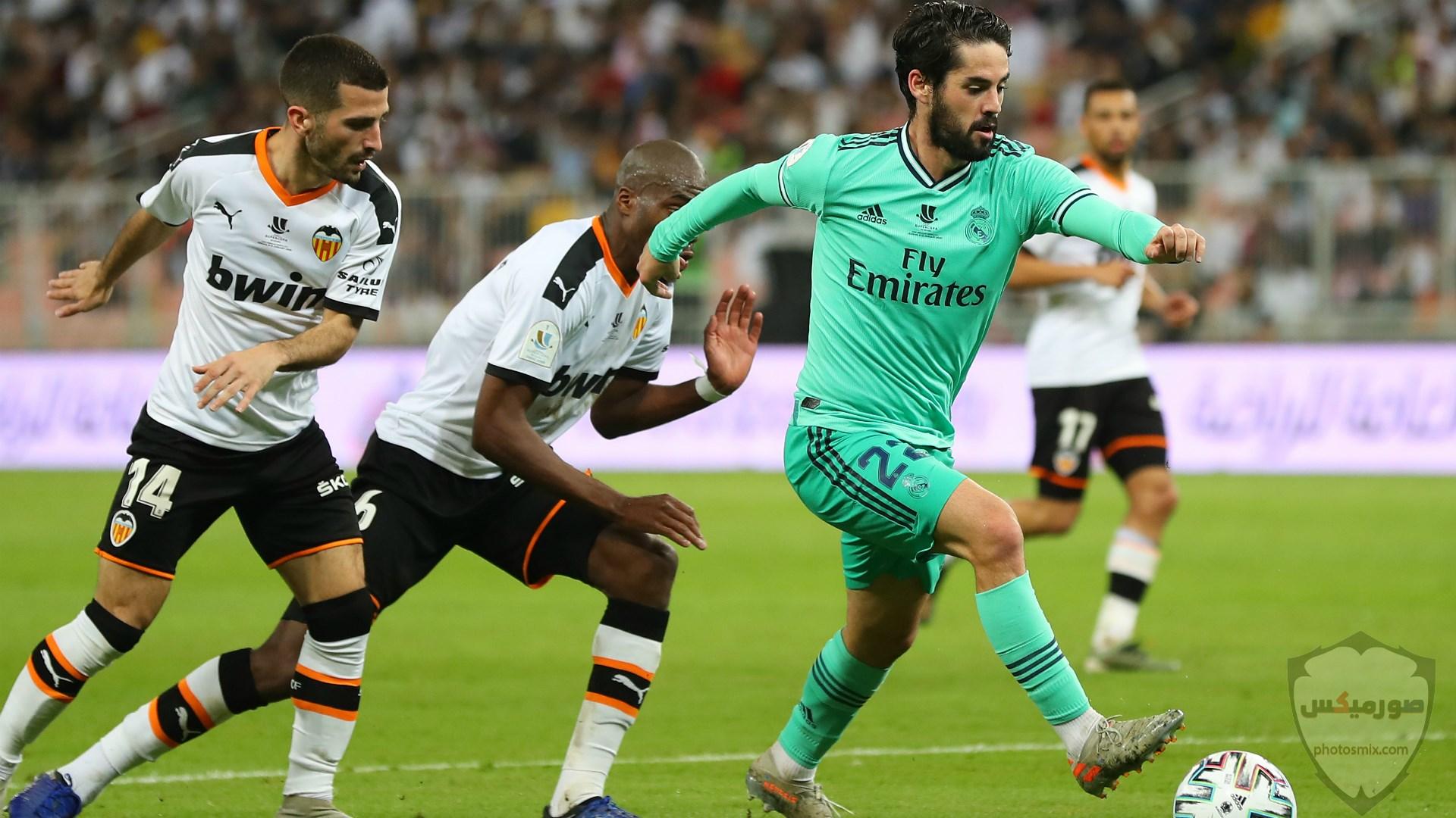 صور لاعبي ريال مدريد 42