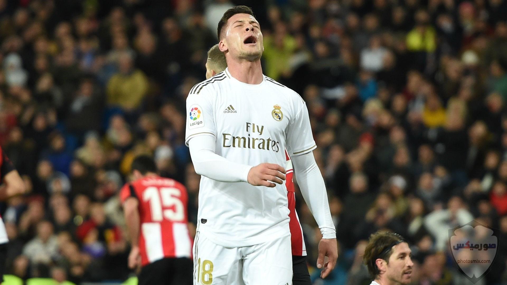 صور لاعبي ريال مدريد 43