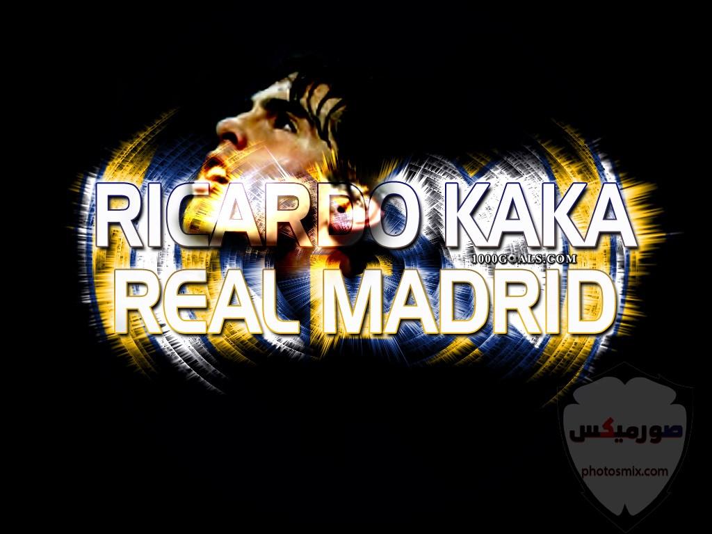 صور لاعبي ريال مدريد 45