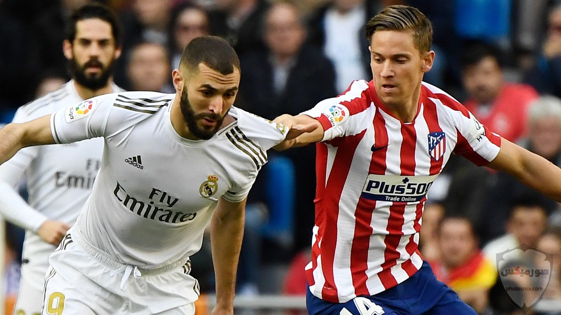 صور لاعبي ريال مدريد 46