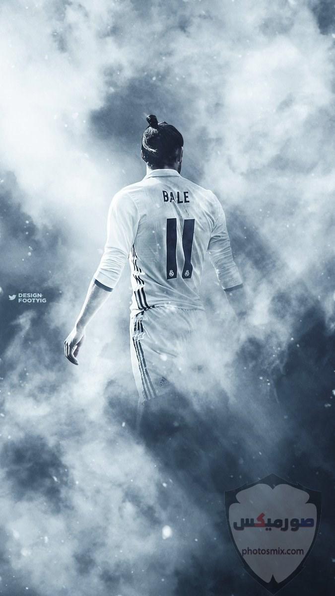 صور لاعبي ريال مدريد 5