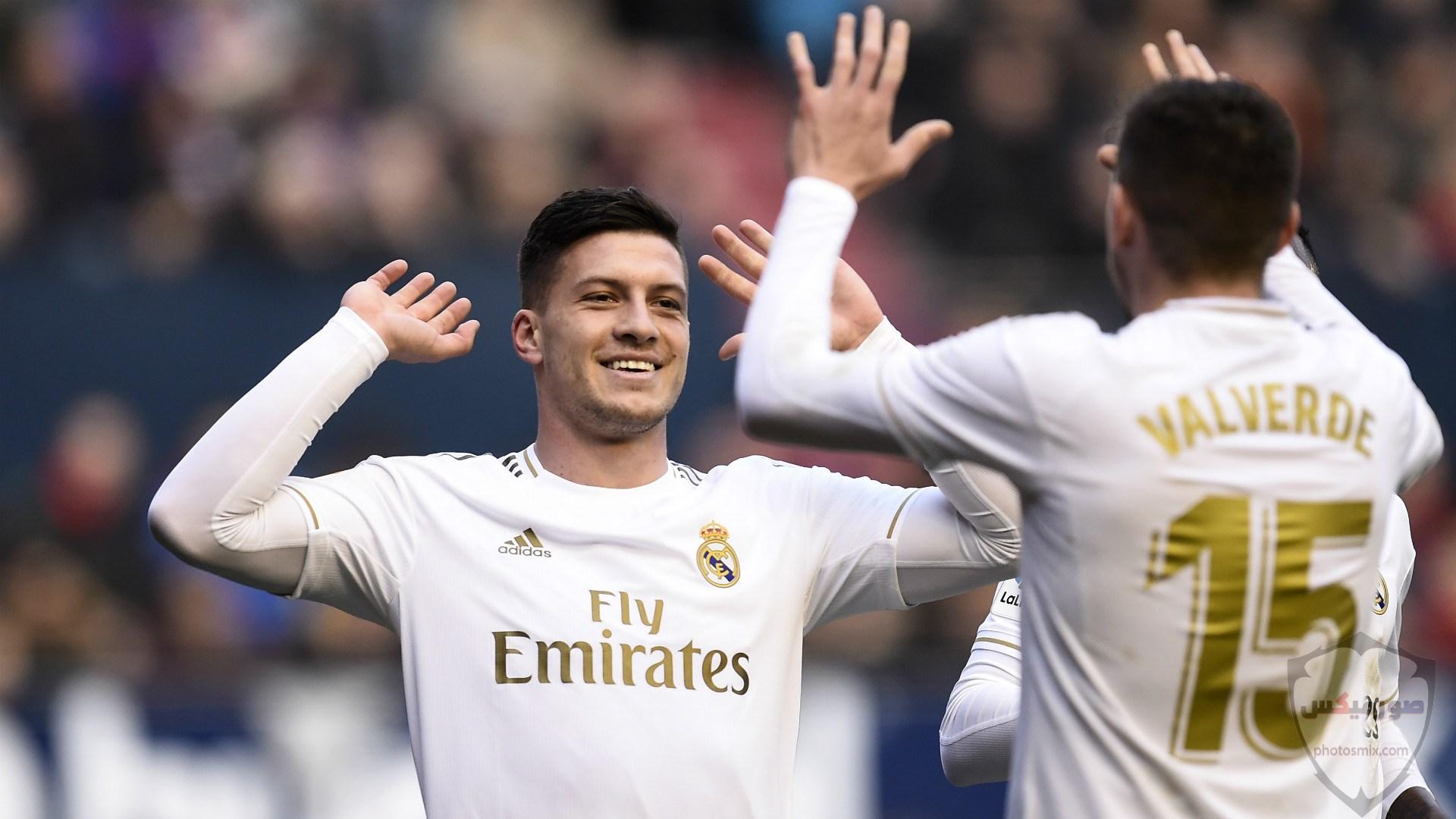 صور لاعبي ريال مدريد 51