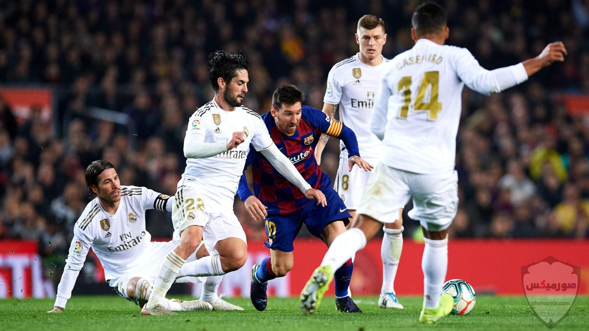 صور لاعبي ريال مدريد 58