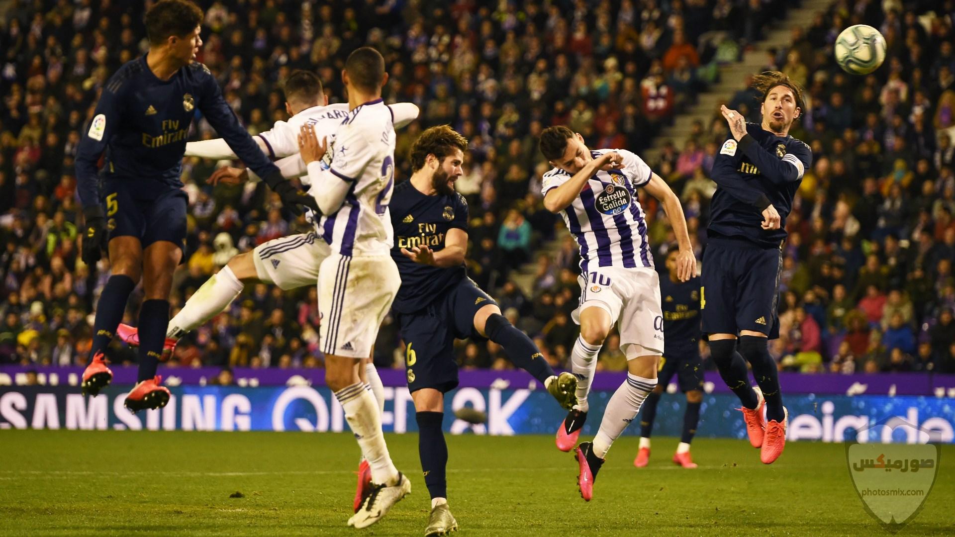 صور لاعبي ريال مدريد 59