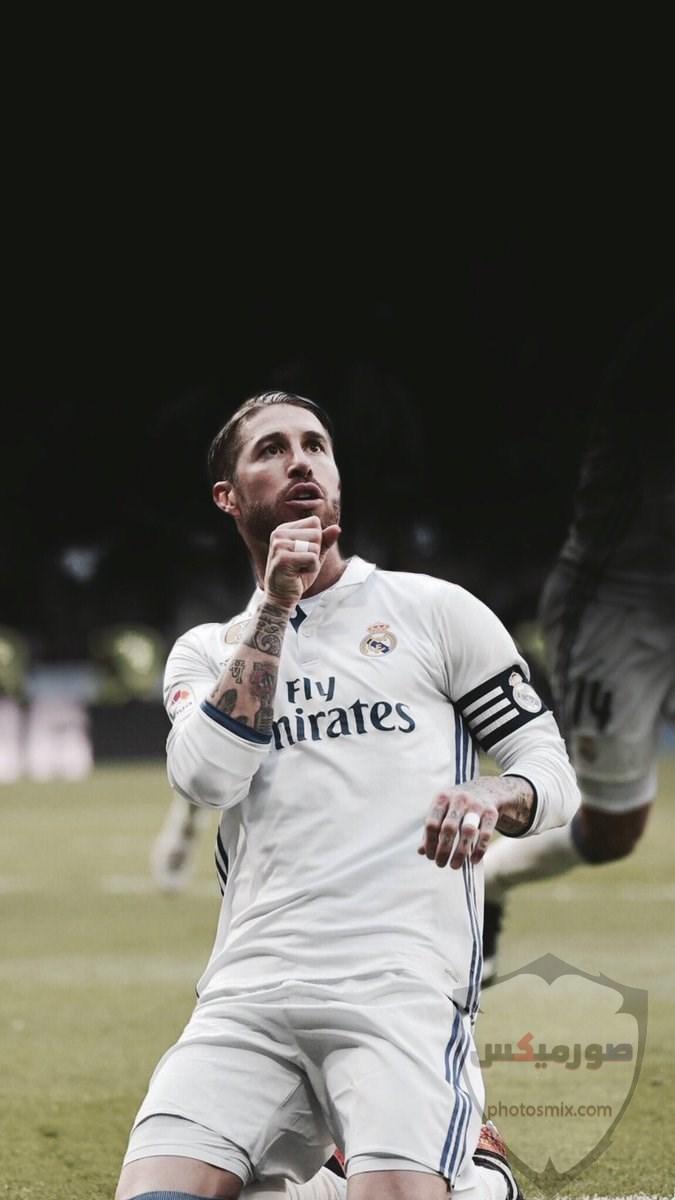 صور لاعبي ريال مدريد 6