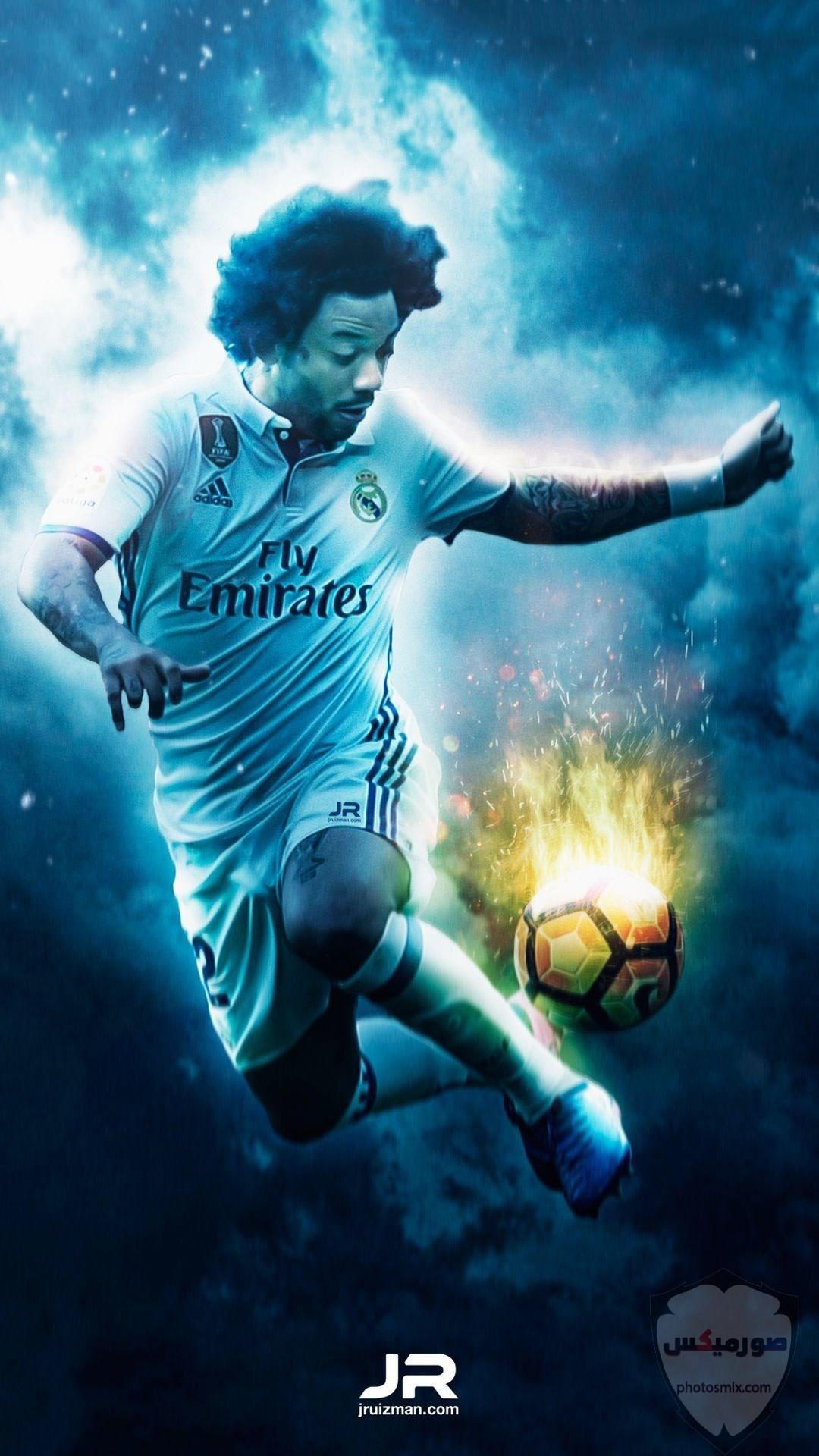 صور لاعبي ريال مدريد 64