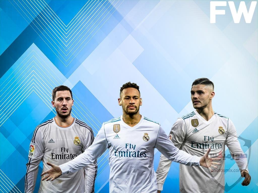 صور لاعبي ريال مدريد 65