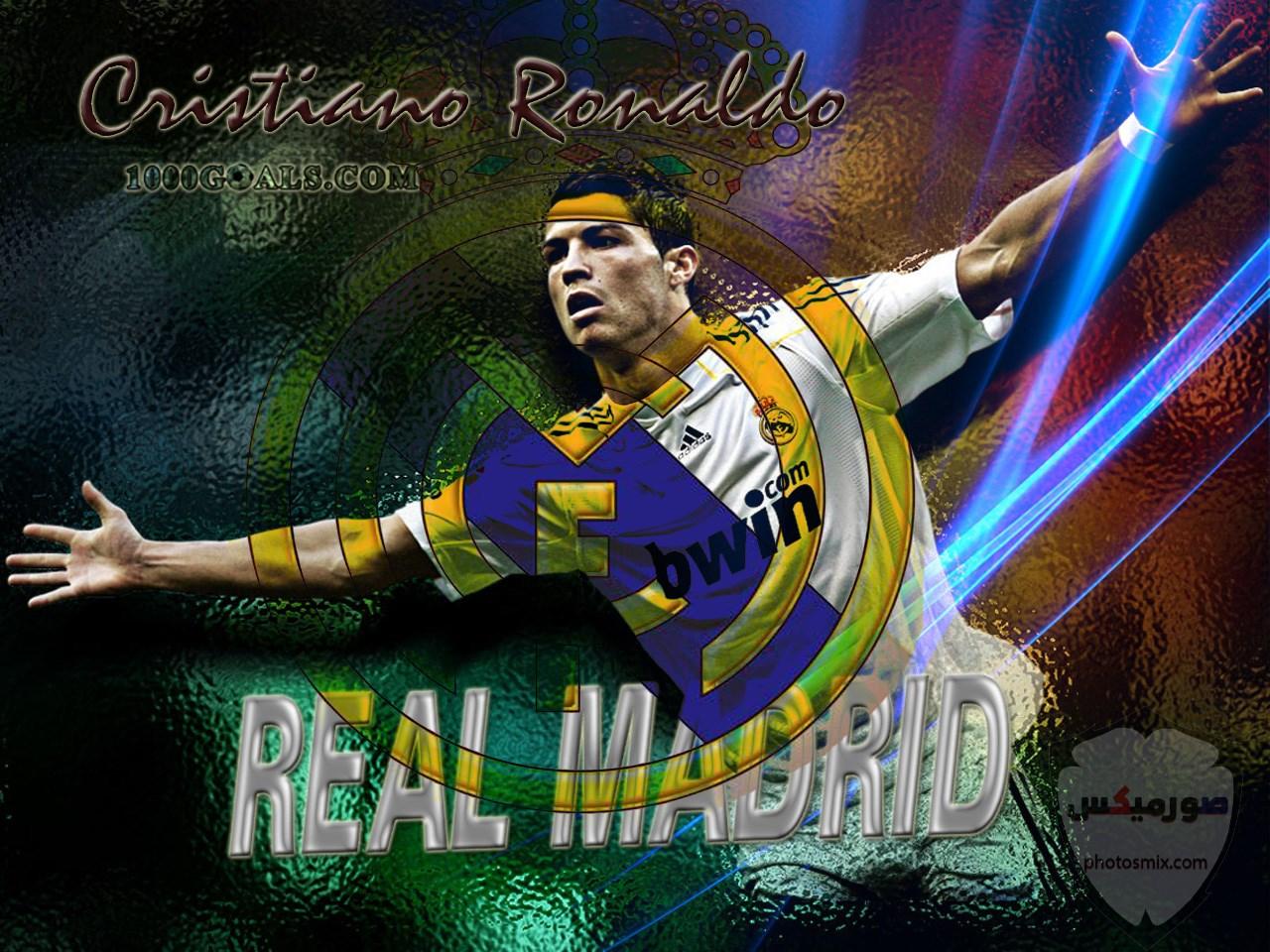 صور لاعبي ريال مدريد 8