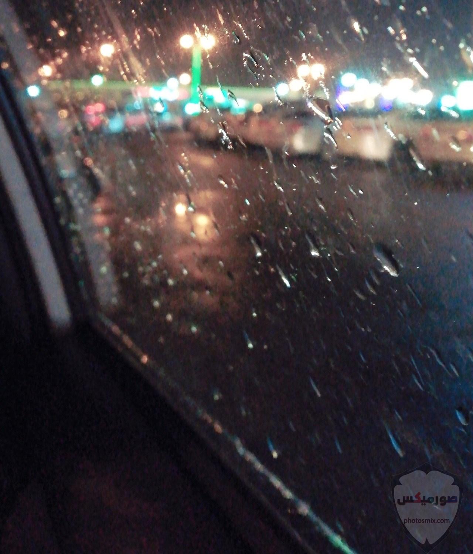 صور مطر جديدة 2020 photos rain خلفيات مطر 10 1