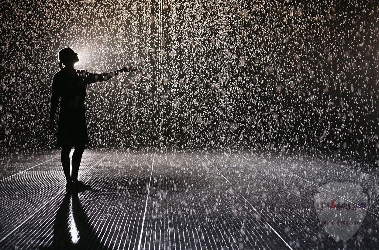 صور مطر جديدة 2020 photos rain خلفيات مطر 2 1