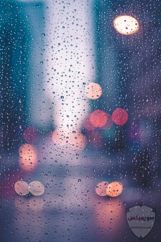 صور مطر جديدة 2020 photos rain خلفيات مطر 5 1