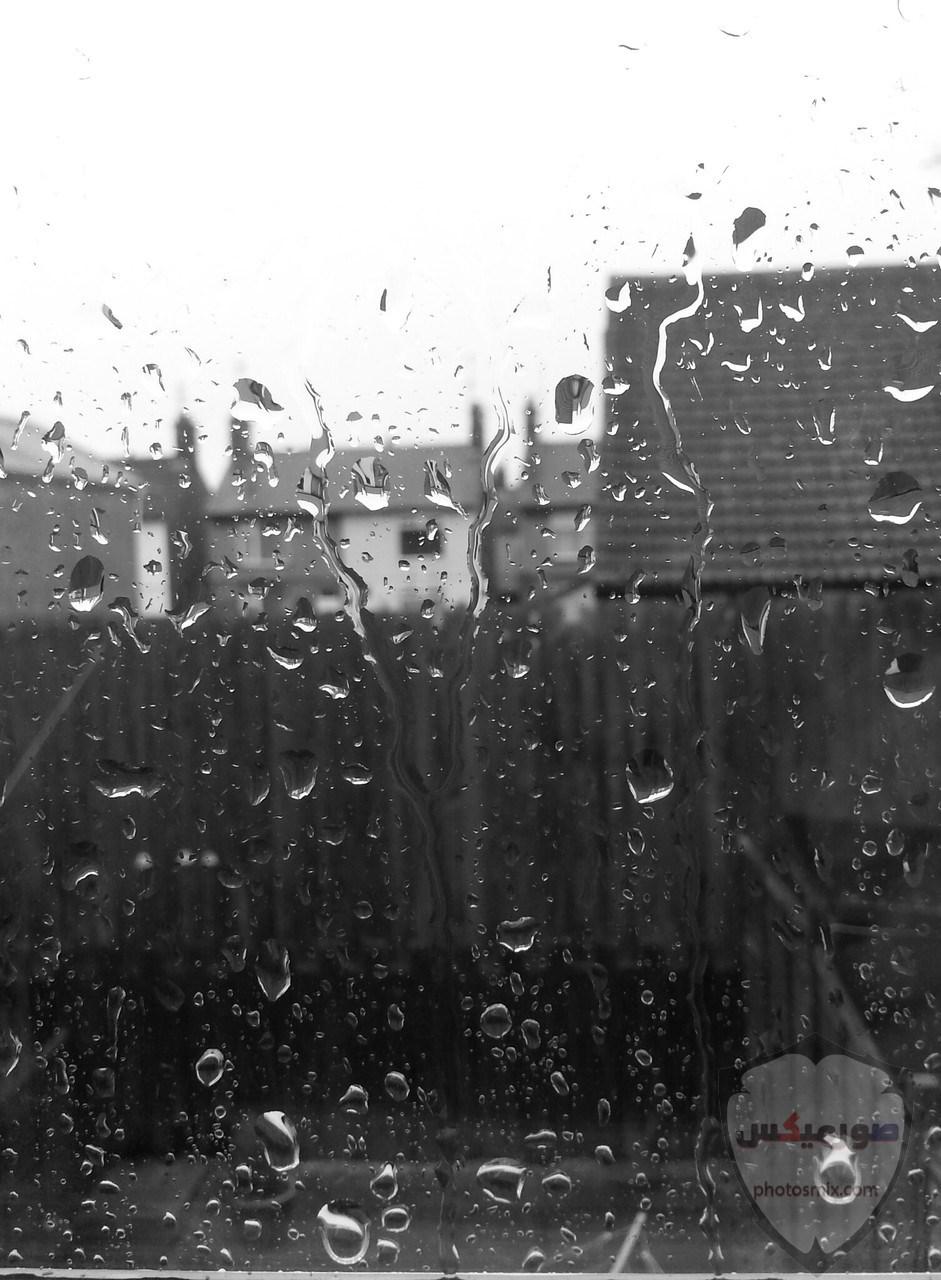 صور مطر 2020 اجمل الصور والعبارات عن المطر 3 1