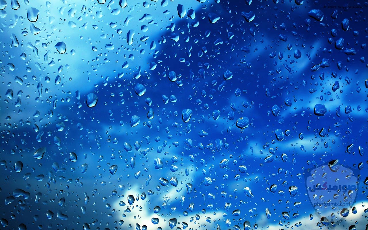 صور مطر 2020 اجمل الصور والعبارات عن المطر 5 1
