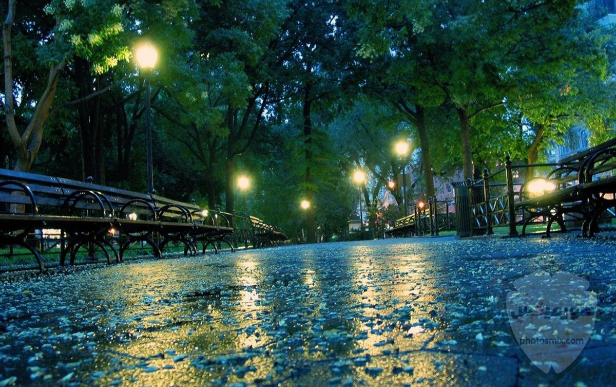 صور مطر 2020 اجمل الصور والعبارات عن المطر 7 1