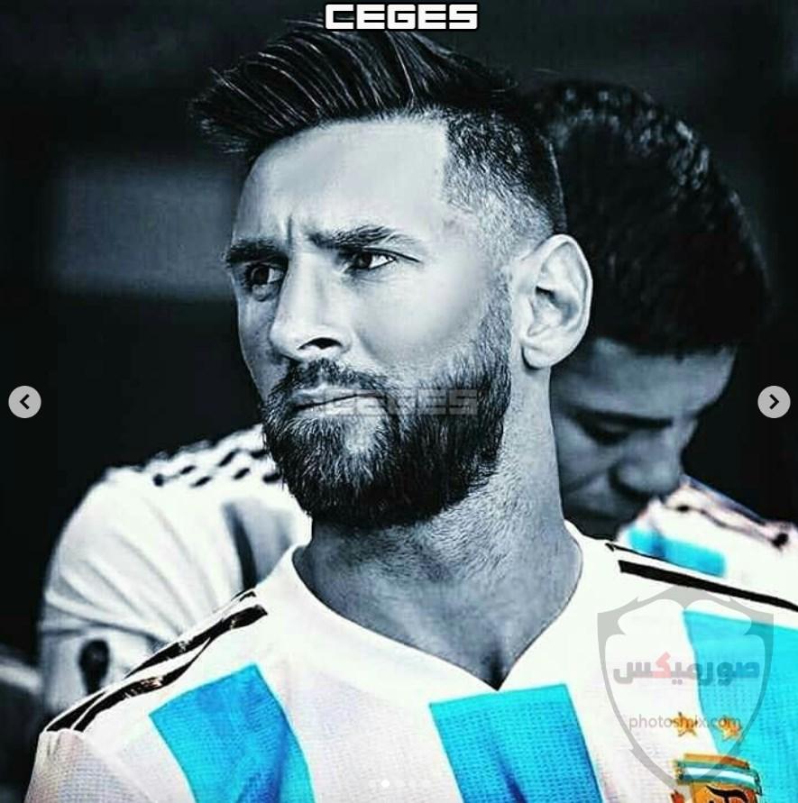 صور ميسي 2020 خلفيات صور ميسي 2020 Lionel Messi 2020 1