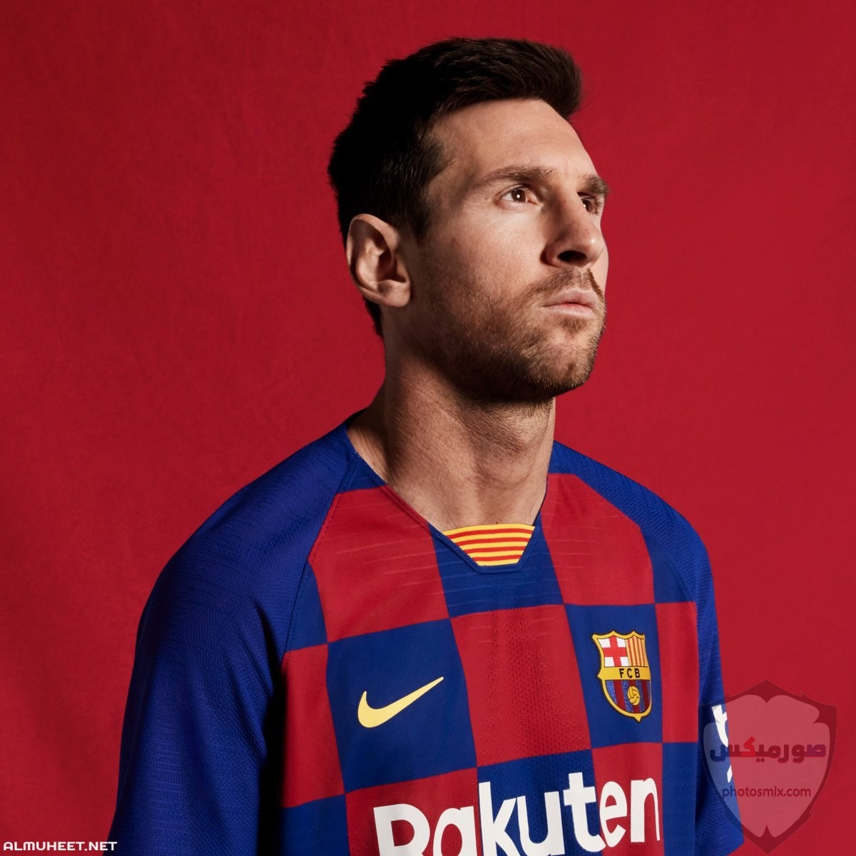 صور ميسي 2020 خلفيات صور ميسي 2020 Lionel Messi 2020 10