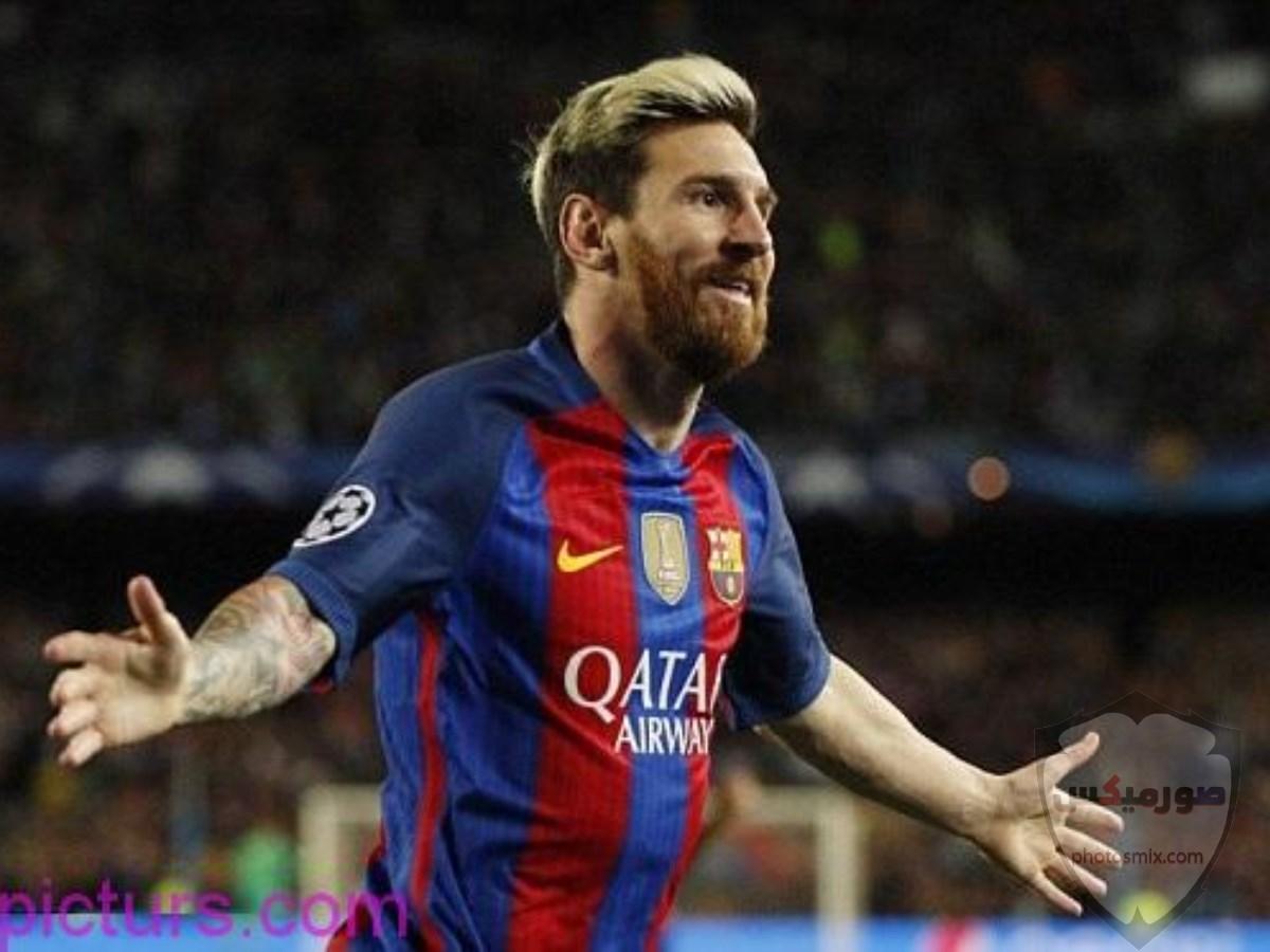 صور ميسي 2020 خلفيات صور ميسي 2020 Lionel Messi 2020 11