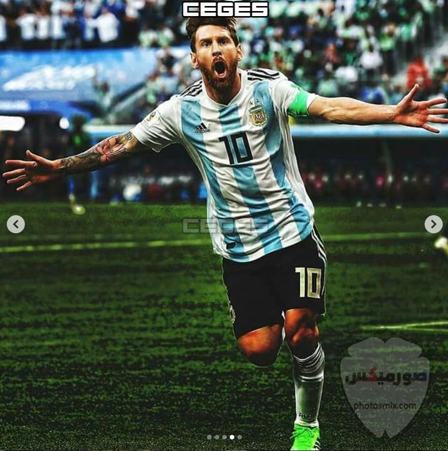 صور ميسي 2020 خلفيات صور ميسي 2020 Lionel Messi 2020 2