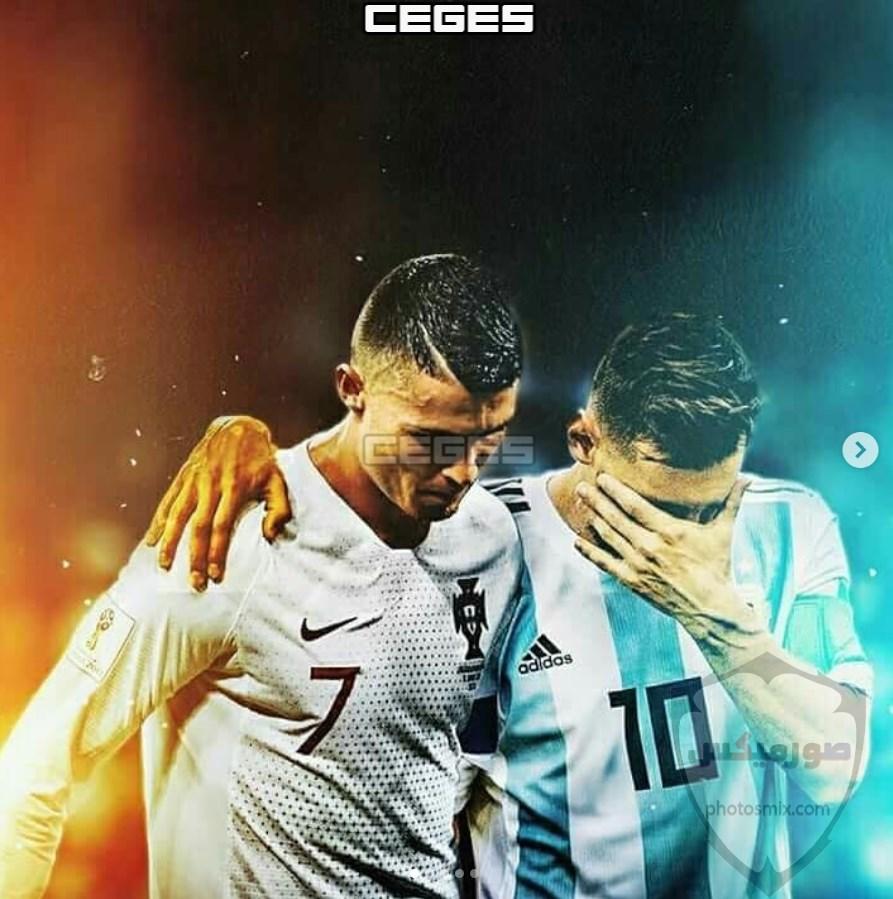صور ميسي 2020 خلفيات صور ميسي 2020 Lionel Messi 2020 3