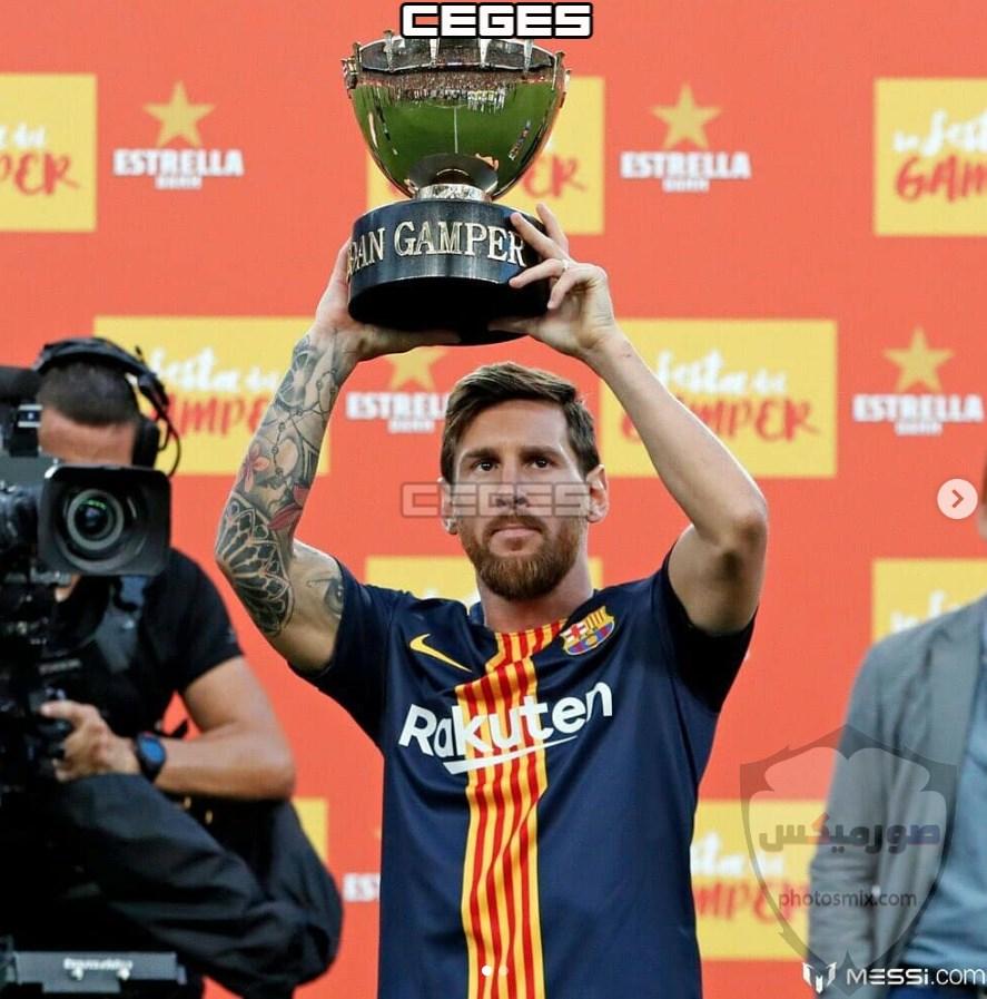 صور ميسي 2020 خلفيات صور ميسي 2020 Lionel Messi 2020 4