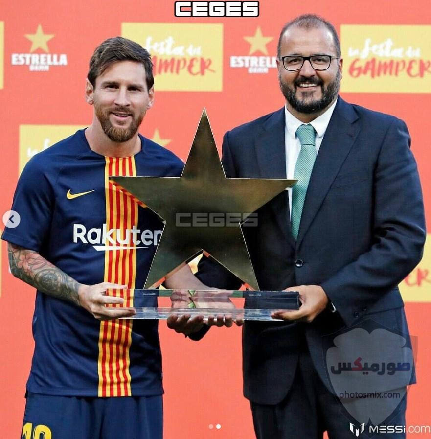 صور ميسي 2020 خلفيات صور ميسي 2020 Lionel Messi 2020 5