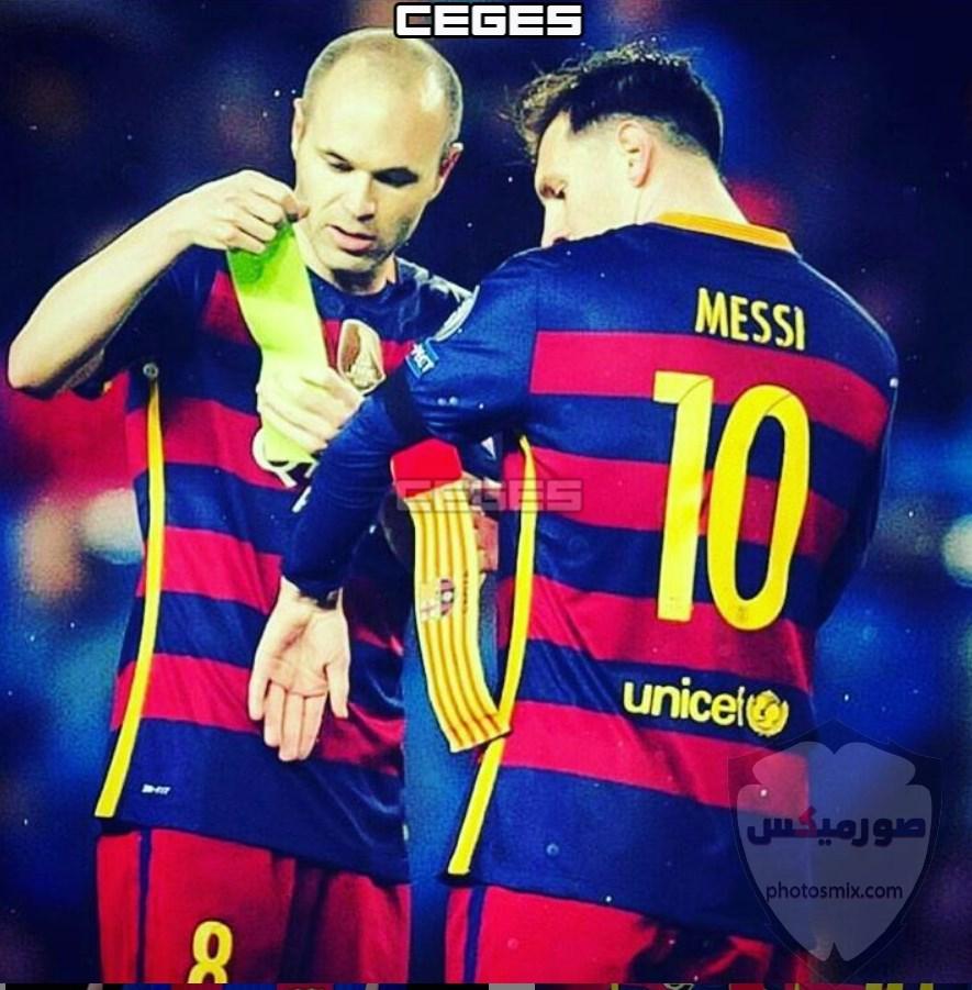 صور ميسي 2020 خلفيات صور ميسي 2020 Lionel Messi 2020 6