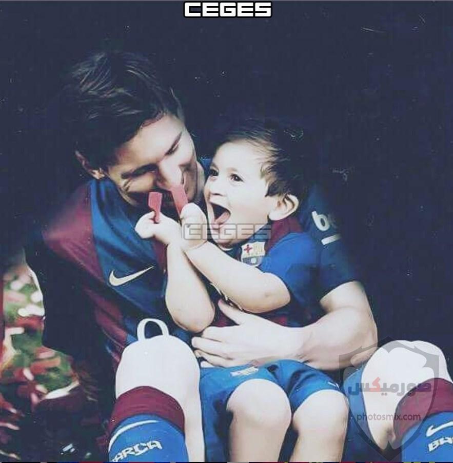 صور ميسي 2020 خلفيات صور ميسي 2020 Lionel Messi 2020 7