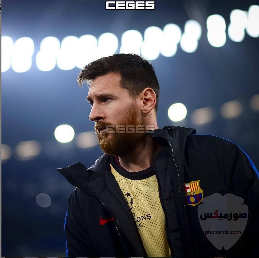 صور ميسي 2020 خلفيات صور ميسي 2020 Lionel Messi 2020 9