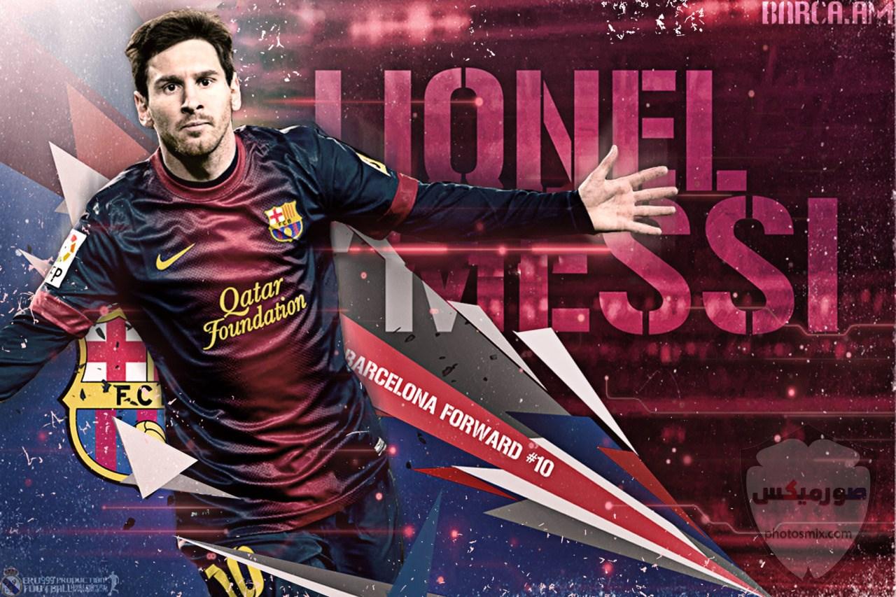 صور ميسي 2020 صور نجم برشلونة ليو ميسي خلفيات اللاعب ميسي رمزيات عملاق الفريق الكتلوني برشلونة الإسباني 10