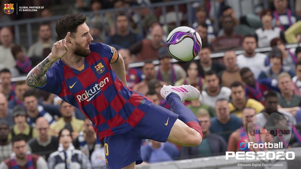 صور ميسي 2020 صور نجم برشلونة ليو ميسي خلفيات اللاعب ميسي رمزيات عملاق الفريق الكتلوني برشلونة الإسباني 11